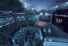 Virtex Stadium