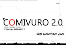 Comivuro 2.0